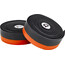 prologo Onetouch 2 Lenkerband schwarz/orange fluo